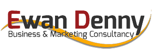 Ewan Denny Business and Marketing Consultancy